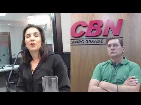 CBN Agro (21/12/2019) - Com Eder Campos