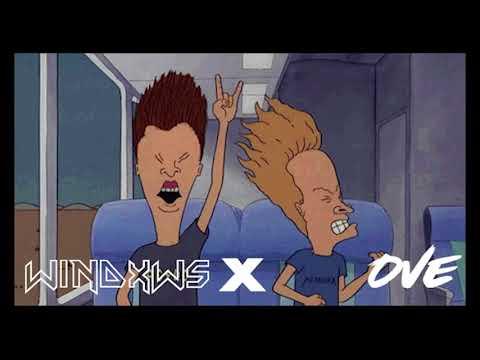 [FREE] XXXTENTACION X SKI MASK THE SLUMP GOD TYPE BEAT - NOSEBLEED! (windxws x Ove)