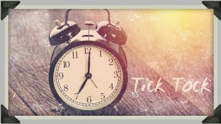 [TROPICAL HOUSE] Kyle Pearce - Tick Tock (Junge Junge Remix)
