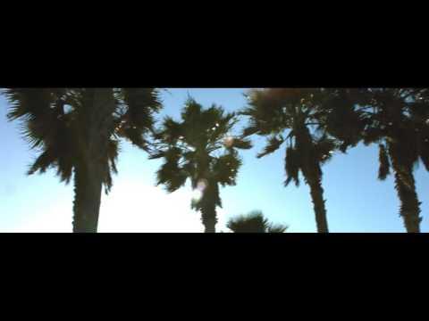 Faydee new song 2017........;;;;;;;;;