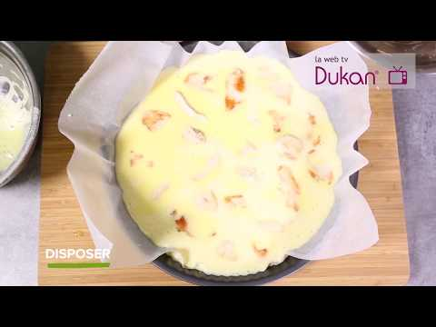 la-quiche-au-poulet-et-carré-frais-(recette-dukan)