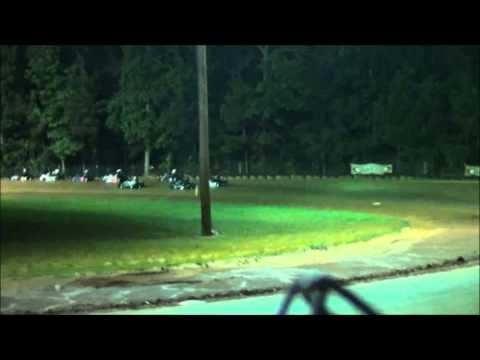 Money Race Pro Box Stock Points Race 4 Dawgwood Speedway