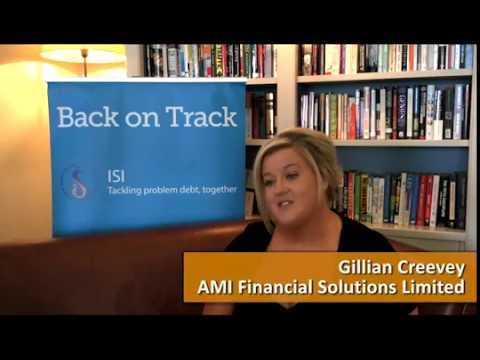 What is Insolvency - Personal Insolvency Practitioner interviews
