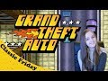 CLASSIC FRIDAY | Episode 2 Grand Theft Auto PS1 Gameplay