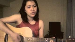 Tell Laura I Love Her acoustic cover
