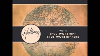5. Terbesar (Stronger) - Hillsong Global Project Indonesia with Lyrics
