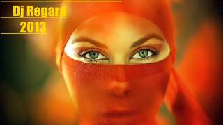 Arabic Oriental House Mix 2013