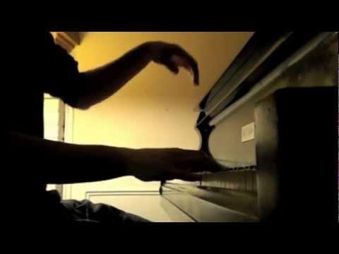 claude-debussy:-reverie-(1890)-solo-piano