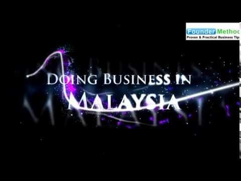 Payroll Malaysia