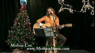 Video Melissa Cox - Deck the Halls download MP3, 3GP, MP4, WEBM, AVI, FLV Januari 2018