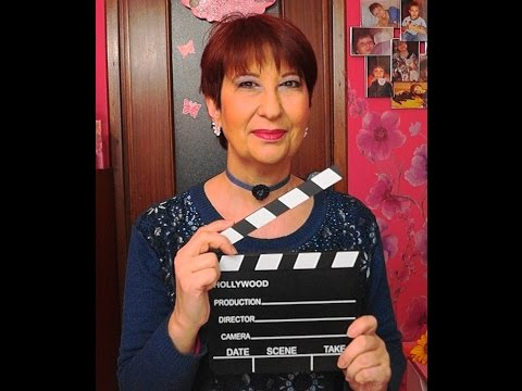 CineFAN Tag - id.da Sara magic15 - tag. da Duca Von P