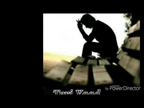 Teri yaad|| full Audio Song|| S.V King Feat Aadat Prince||Latest Hindi Sad Song||