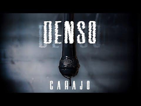 Carajo - Denso