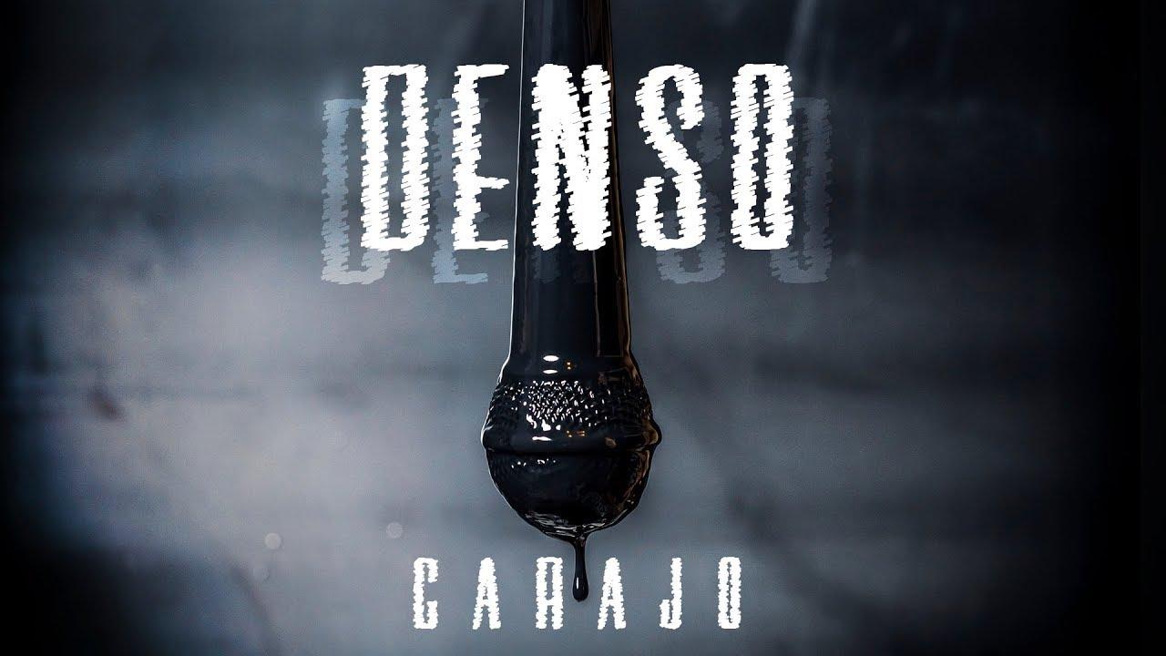 Carajo Basado En Hechos Reales 2019 At The Last Disaster