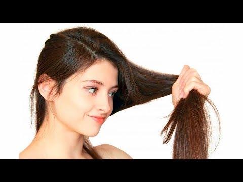Сильнейший рецепт - маска для восстановления сухих поврежденных  ломких волос. Эффект 100%