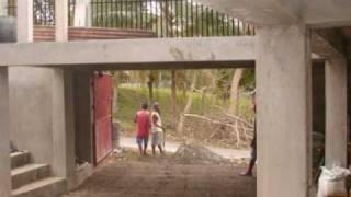 Cabawan Update 2008, Part 5B - B
