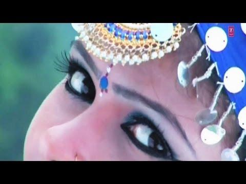 Ae Mor Chanda Tu Dil Mein Samayeja - Nagpuri Hit Video Songs - Aashamiya Chhodi