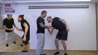 Video Sample Wing Chun Lesson  -  Counter to Arm Grabs  -  MINDFULWINGCHUN.ONLINE download MP3, 3GP, MP4, WEBM, AVI, FLV Januari 2019