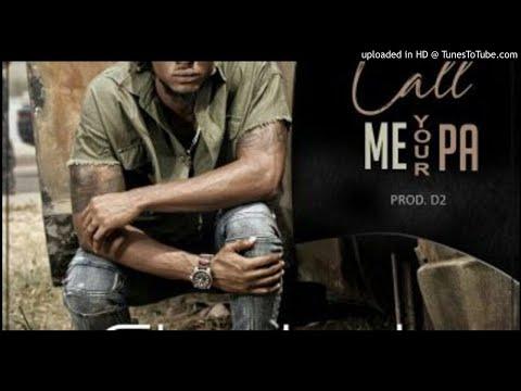 Christoph - Call me Ur Pa [Prod. D2] (NEW MUSIC 2018)