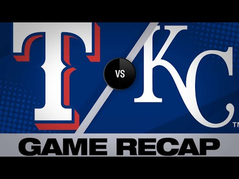 rangers-drive-home-16-runs-in-rout-of-royals---5/16/19