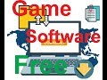 How to Download Free Software, Games Sinhala explain - SL Cracker