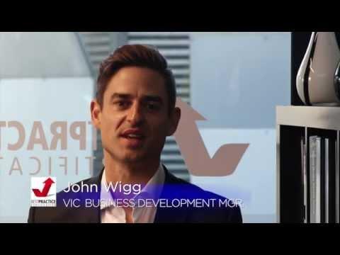 Development Business,small business development center,business development manager,business development manager salary,business development representative