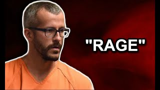 """RAGE"" 