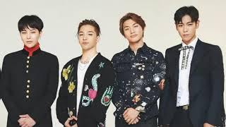 빅뱅 (BIGBANG) Piano Cover [2/2]