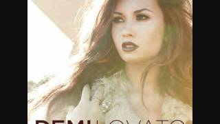 """Demi Lovato """"Unbroken"""" Full Album Download"""