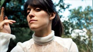 Watch Feist Get It Wrong Get It Right video