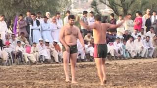 Dadyal Sahalia Club 2013 Part 2