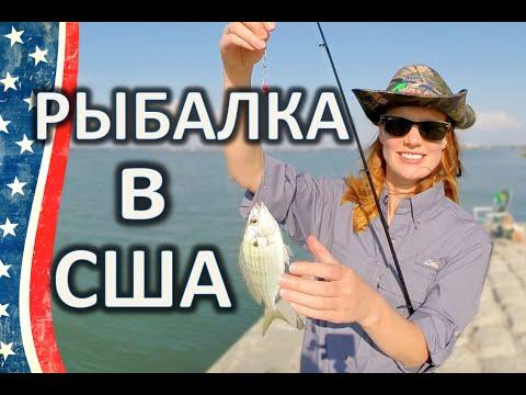 Рыбалка в Беларуси по новым правилам: С 31 мая разрешена