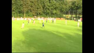 FC Dinamo Tbilisi 1:2 Club Brugge