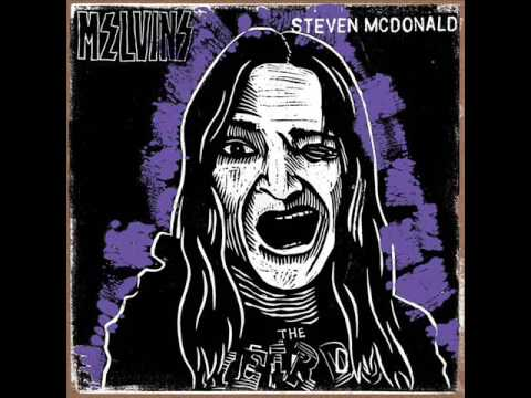 Melvins - Doesn't Go Away mp3