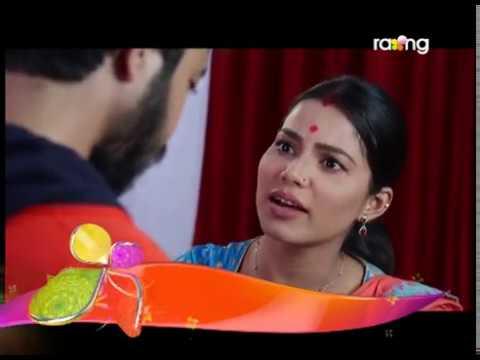 Agni - অগ্নি   Promo 15th Nov 2018   Episode No 40