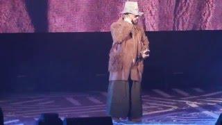 15-04-2016 麥浚龍-耿耿於懷 LIVE 拾回謝安琪演唱會