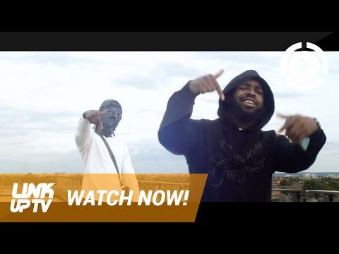 baseman-&-snizzy---talks-[music-video]-@1baseman-|-@snizzy_gaza-|-link-up-tv