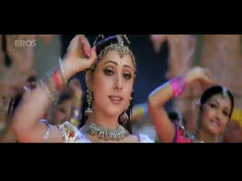 FULL VIDEO SONG  Babuji Bahut Dukhta Hai   hindi889 tt   Mehbooba