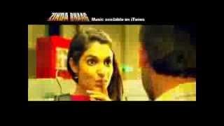 Lollywood   Pani Da Bulbula Song Teaser   Zinda Bhaag