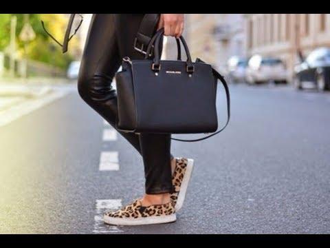 Top 10 Best Handbag Brands In The World 2019. Top Ten Most Popular Handbag 2019