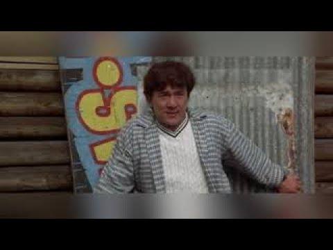 Джеки Чан фильм Мистер крутой(1997 год) бои из фильма