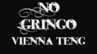 Play No Gringo