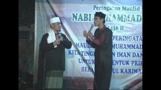 Video Ceramah Usd AKRI Patrio Usd Tile / Nur Fadilah Lucu Kocak Edisi Religi download MP3, 3GP, MP4, WEBM, AVI, FLV Oktober 2018