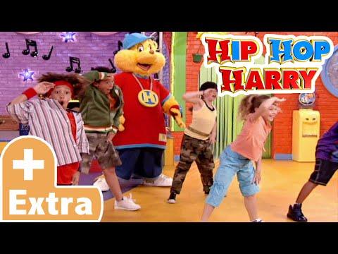 promo-|-extra-|-hip-hop-harry