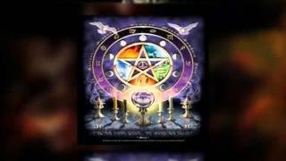 Spirituality, New Age & Alternative Beliefs Earth Jesus & Religious Enlightment