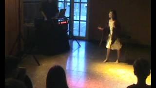 Bine&Leo Tanz der Vampire - Totale Finsternis