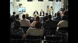Общественные наблюдатели подвели итоги выборной кампании в Самарской области