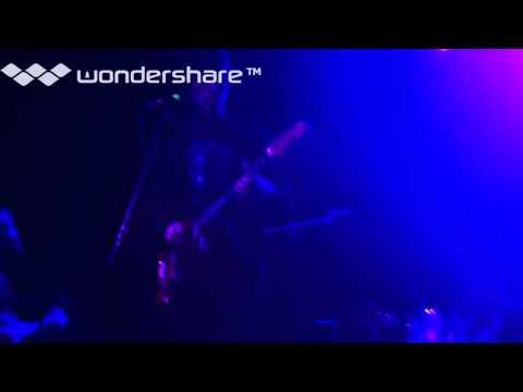 Devendra Banhart - Daniel live at Teatro Circo Price Madrid