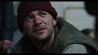 Трейлер - Джек Ричер 2: Никогда не возвращайся