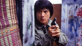 5 serious injuries that Jackie Chan had suffered while filming thumbnail